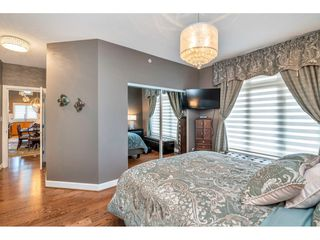 "Photo 10: 408 4211 BAYVIEW Street in Richmond: Steveston South Condo for sale in ""THE VILLAGE AT IMPERIAL LANDING"" : MLS®# R2420517"