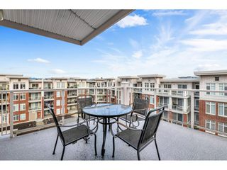 """Photo 19: 408 4211 BAYVIEW Street in Richmond: Steveston South Condo for sale in """"THE VILLAGE AT IMPERIAL LANDING"""" : MLS®# R2420517"""