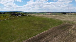 Photo 8: 168036 177 Avenue W: Rural Foothills County Land for sale : MLS®# C4278029