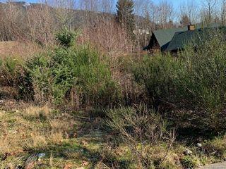 Photo 3: 407 Winter Dr in LAKE COWICHAN: Du Lake Cowichan Land for sale (Duncan)  : MLS®# 829688