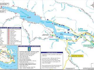 Photo 9: 407 Winter Dr in LAKE COWICHAN: Du Lake Cowichan Land for sale (Duncan)  : MLS®# 829688