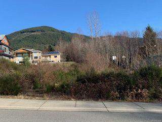 Photo 2: 407 Winter Dr in LAKE COWICHAN: Du Lake Cowichan Land for sale (Duncan)  : MLS®# 829688