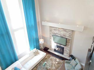 Photo 6: 404 MEADOWVIEW Drive: Fort Saskatchewan House for sale : MLS®# E4181691