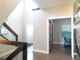 Photo 12: 404 MEADOWVIEW Drive: Fort Saskatchewan House for sale : MLS®# E4181691