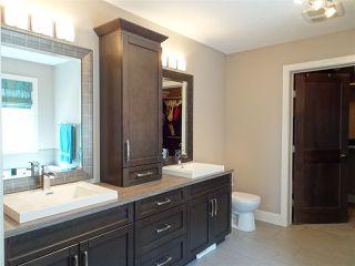 Photo 18: 404 MEADOWVIEW Drive: Fort Saskatchewan House for sale : MLS®# E4181691