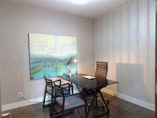 Photo 13: 404 MEADOWVIEW Drive: Fort Saskatchewan House for sale : MLS®# E4181691