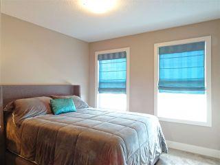 Photo 23: 404 MEADOWVIEW Drive: Fort Saskatchewan House for sale : MLS®# E4181691