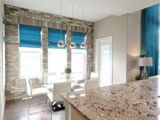 Photo 10: 404 MEADOWVIEW Drive: Fort Saskatchewan House for sale : MLS®# E4181691