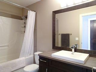 Photo 24: 404 MEADOWVIEW Drive: Fort Saskatchewan House for sale : MLS®# E4181691