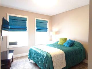 Photo 22: 404 MEADOWVIEW Drive: Fort Saskatchewan House for sale : MLS®# E4181691