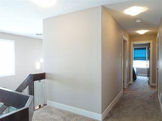 Photo 21: 404 MEADOWVIEW Drive: Fort Saskatchewan House for sale : MLS®# E4181691