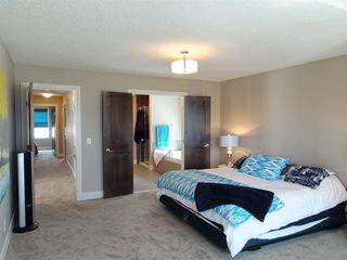 Photo 17: 404 MEADOWVIEW Drive: Fort Saskatchewan House for sale : MLS®# E4181691