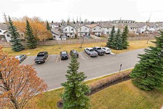 Photo 33: 331 200 BETHEL Drive: Sherwood Park Condo for sale : MLS®# E4181768