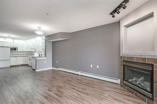 Photo 11: 331 200 BETHEL Drive: Sherwood Park Condo for sale : MLS®# E4181768