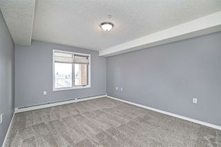 Photo 12: 331 200 BETHEL Drive: Sherwood Park Condo for sale : MLS®# E4181768