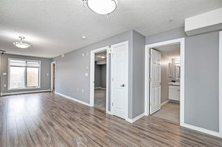 Photo 14: 331 200 BETHEL Drive: Sherwood Park Condo for sale : MLS®# E4181768