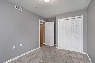 Photo 16: 331 200 BETHEL Drive: Sherwood Park Condo for sale : MLS®# E4181768