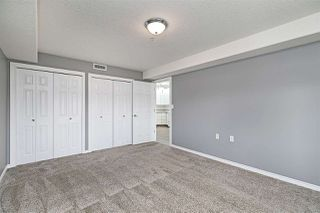 Photo 13: 331 200 BETHEL Drive: Sherwood Park Condo for sale : MLS®# E4181768