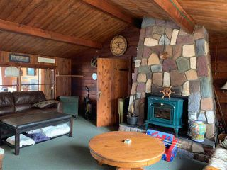 Photo 3: 14 Viola Beach: Rural Wetaskiwin County House for sale : MLS®# E4182406