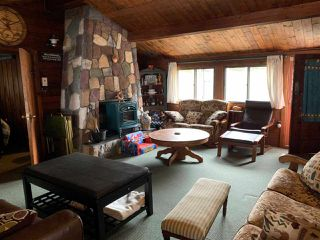 Photo 4: 14 Viola Beach: Rural Wetaskiwin County House for sale : MLS®# E4182406