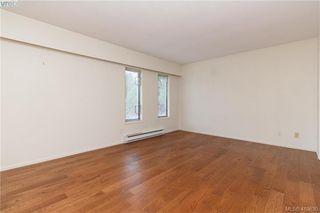 Photo 8: 5 1480 Garnet Road in VICTORIA: SE Cedar Hill Row/Townhouse for sale (Saanich East)  : MLS®# 419630