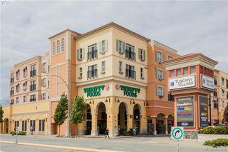 Photo 18: 5 1480 Garnet Road in VICTORIA: SE Cedar Hill Row/Townhouse for sale (Saanich East)  : MLS®# 419630