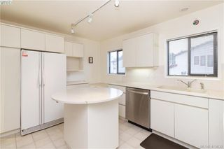 Photo 6: 5 1480 Garnet Road in VICTORIA: SE Cedar Hill Row/Townhouse for sale (Saanich East)  : MLS®# 419630