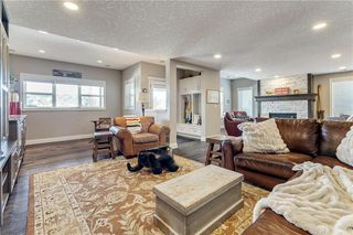 Photo 43: 14 TIMBERLINE Place SW in Calgary: Springbank Hill Detached for sale : MLS®# C4280720