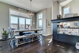 Photo 12: 14 TIMBERLINE Place SW in Calgary: Springbank Hill Detached for sale : MLS®# C4280720