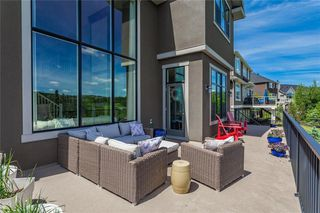 Photo 20: 14 TIMBERLINE Place SW in Calgary: Springbank Hill Detached for sale : MLS®# C4280720