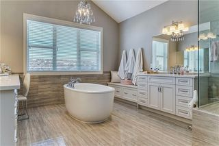 Photo 29: 14 TIMBERLINE Place SW in Calgary: Springbank Hill Detached for sale : MLS®# C4280720