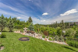 Photo 44: 14 TIMBERLINE Place SW in Calgary: Springbank Hill Detached for sale : MLS®# C4280720