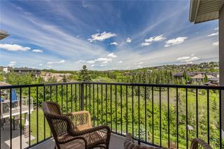 Photo 28: 14 TIMBERLINE Place SW in Calgary: Springbank Hill Detached for sale : MLS®# C4280720