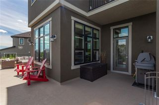 Photo 14: 14 TIMBERLINE Place SW in Calgary: Springbank Hill Detached for sale : MLS®# C4280720