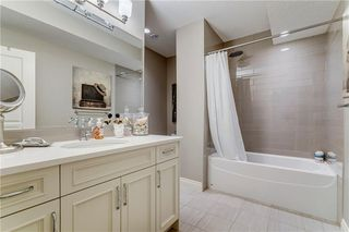 Photo 49: 14 TIMBERLINE Place SW in Calgary: Springbank Hill Detached for sale : MLS®# C4280720