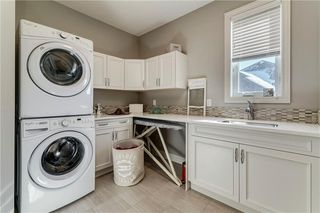 Photo 38: 14 TIMBERLINE Place SW in Calgary: Springbank Hill Detached for sale : MLS®# C4280720