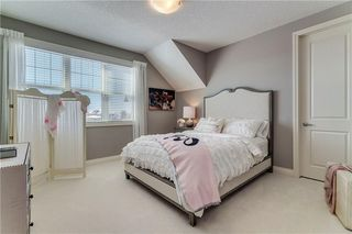 Photo 35: 14 TIMBERLINE Place SW in Calgary: Springbank Hill Detached for sale : MLS®# C4280720