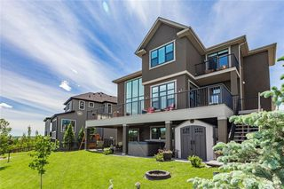 Photo 45: 14 TIMBERLINE Place SW in Calgary: Springbank Hill Detached for sale : MLS®# C4280720
