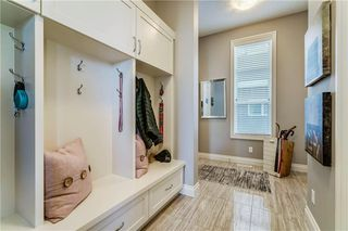 Photo 23: 14 TIMBERLINE Place SW in Calgary: Springbank Hill Detached for sale : MLS®# C4280720