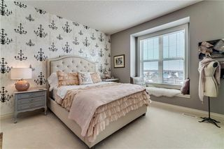 Photo 37: 14 TIMBERLINE Place SW in Calgary: Springbank Hill Detached for sale : MLS®# C4280720