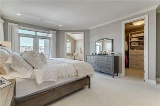 Photo 25: 14 TIMBERLINE Place SW in Calgary: Springbank Hill Detached for sale : MLS®# C4280720