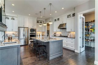 Photo 11: 14 TIMBERLINE Place SW in Calgary: Springbank Hill Detached for sale : MLS®# C4280720
