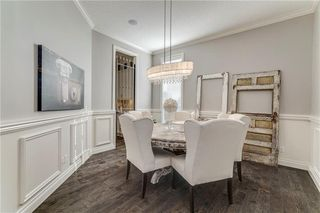 Photo 5: 14 TIMBERLINE Place SW in Calgary: Springbank Hill Detached for sale : MLS®# C4280720