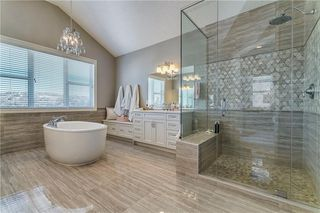 Photo 30: 14 TIMBERLINE Place SW in Calgary: Springbank Hill Detached for sale : MLS®# C4280720
