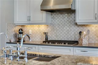 Photo 19: 14 TIMBERLINE Place SW in Calgary: Springbank Hill Detached for sale : MLS®# C4280720