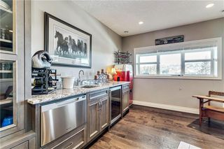 Photo 41: 14 TIMBERLINE Place SW in Calgary: Springbank Hill Detached for sale : MLS®# C4280720