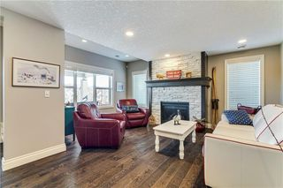 Photo 40: 14 TIMBERLINE Place SW in Calgary: Springbank Hill Detached for sale : MLS®# C4280720