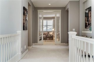 Photo 32: 14 TIMBERLINE Place SW in Calgary: Springbank Hill Detached for sale : MLS®# C4280720
