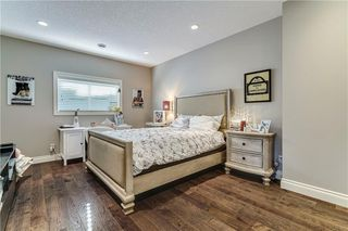 Photo 46: 14 TIMBERLINE Place SW in Calgary: Springbank Hill Detached for sale : MLS®# C4280720