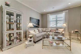 Photo 34: 14 TIMBERLINE Place SW in Calgary: Springbank Hill Detached for sale : MLS®# C4280720